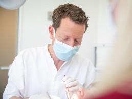 Zahnarzt M.Schuh