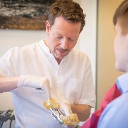 Zahnarztpraxis Martin Schuh